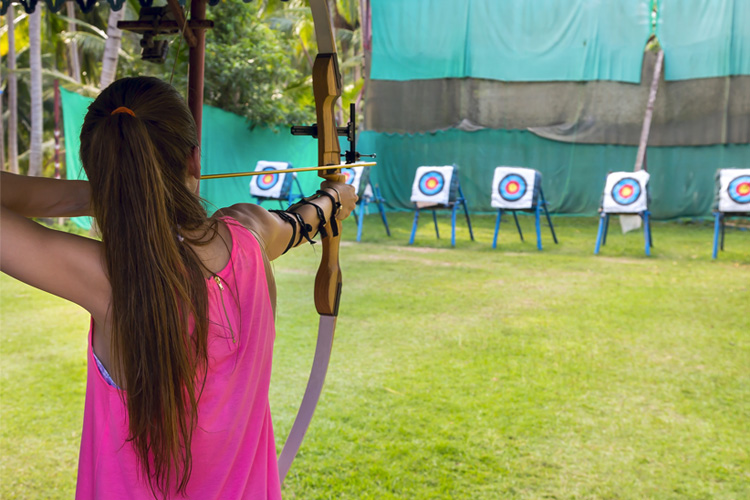 10 Best Archery Outfitters in Alabama