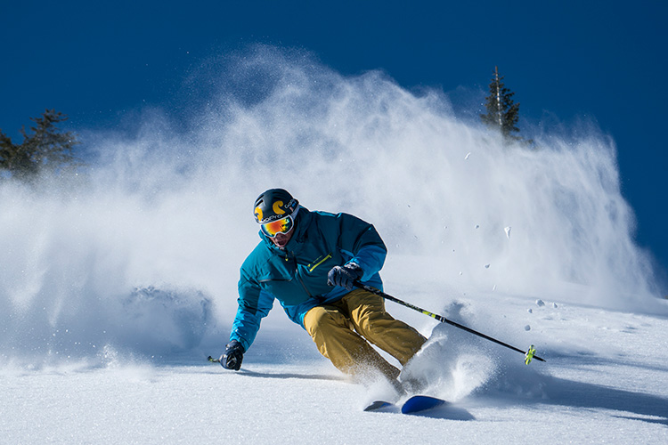 Why April is the Best Time to Save Big on Ski Passes
