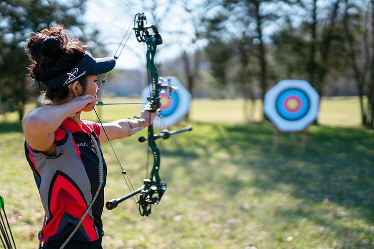 Archery for Beginners: The Gear You'll Need to Get Started