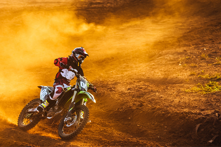 7 Best Motorsport Retailers and Rentals in Arizona