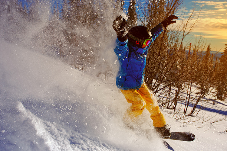 10 Best Ski and Snowboard Stores in Arizona