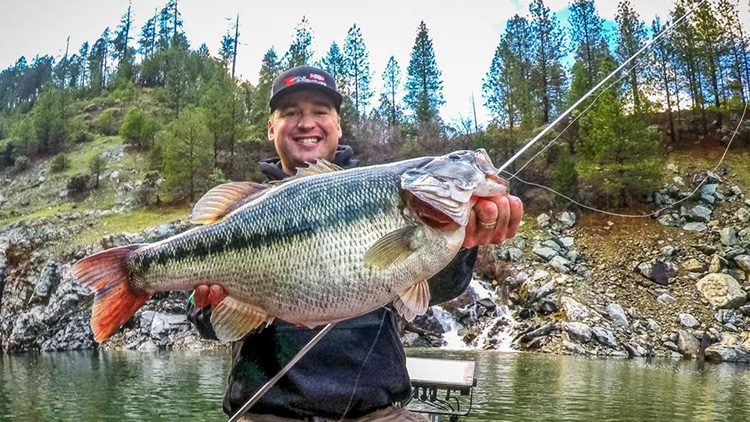 10 Best Bass Waters Off The Beaten Path