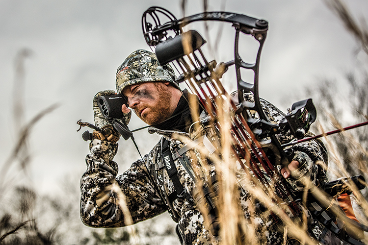 Holiday Guide: 8 Great Gifts for the Bowhunter in Your Life