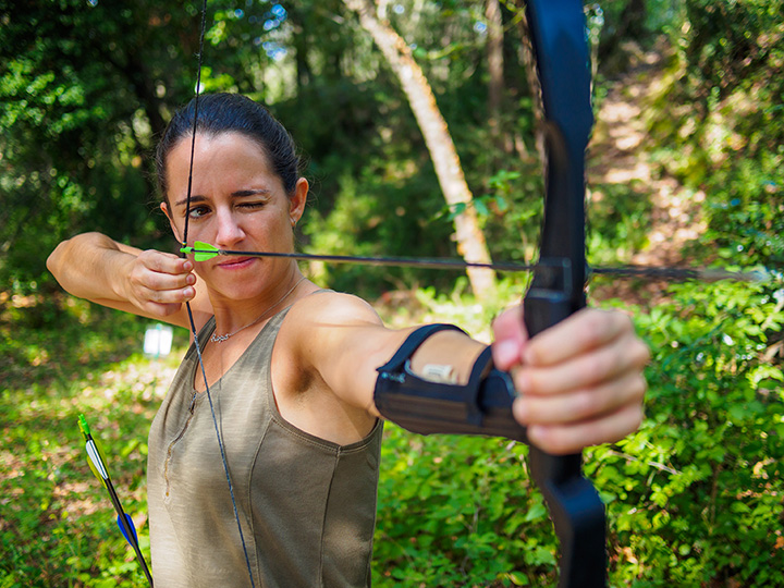 10 Best Archery Outfitters in California