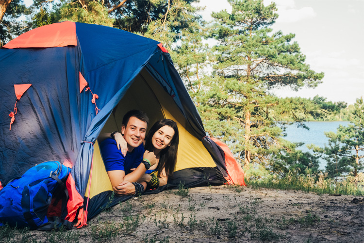 Camping Done Right: 6 Essential Outdoor Stores in Connecticut