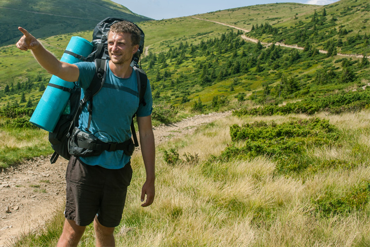 Start Your Trek: 5 Best Hiking Retailers in and Around Washington, D.C.