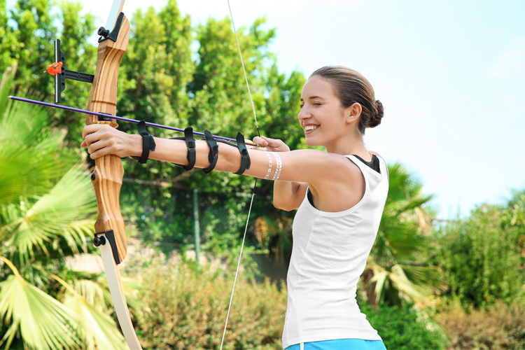 10 Best Archery Outfitters in Florida
