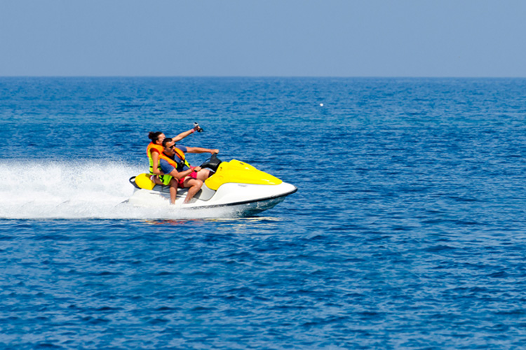 10 Best Watersport Retailers in Florida