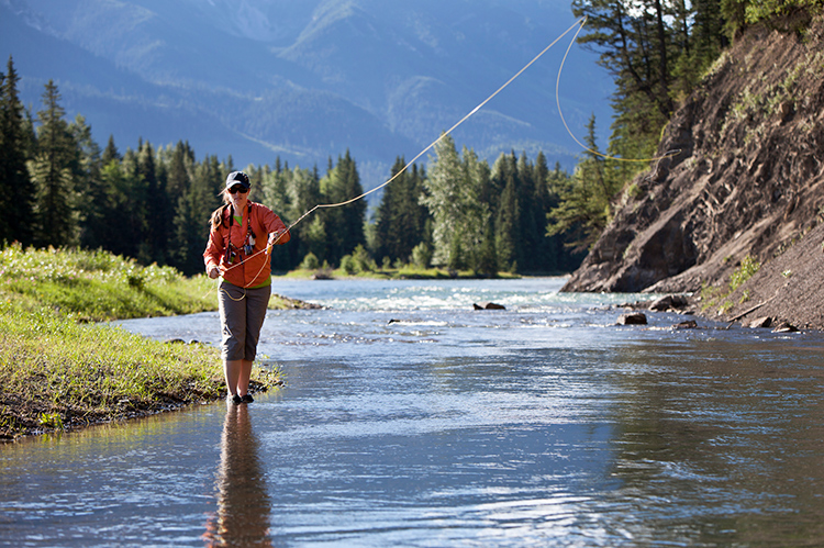 Holiday Guide: 10 Gifts for the Fly Angler
