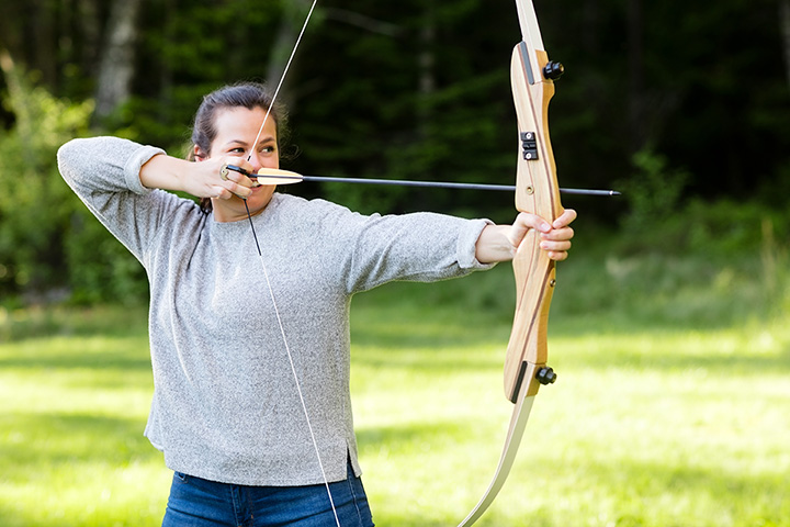 10 Best Archery Outfitters in Georgia