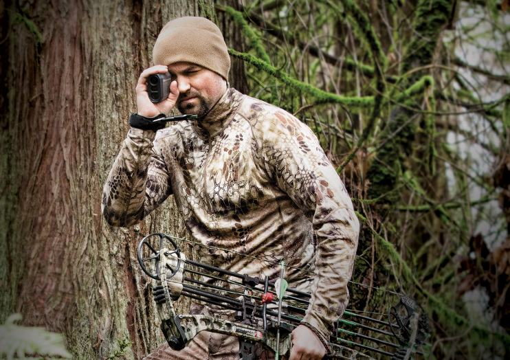 Set Your Sights: 5 Great Rangefinders