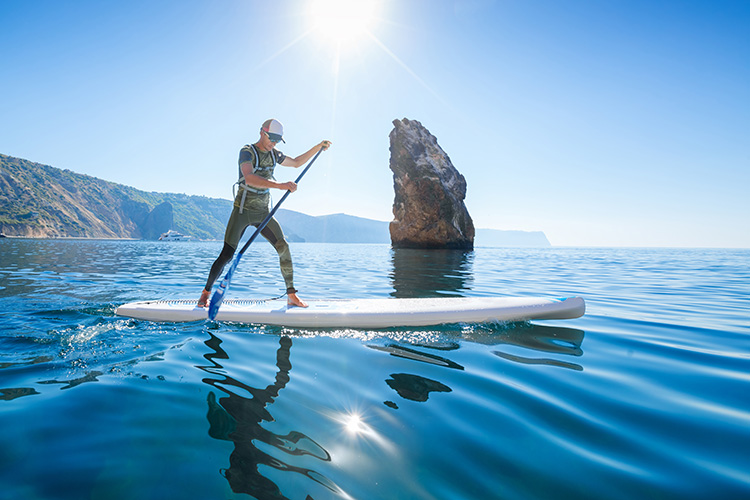 10 Best Watersport Retailers in Hawaii