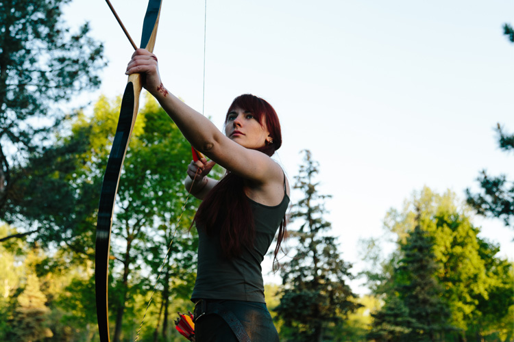 10 Best Archery Outfitters in Idaho