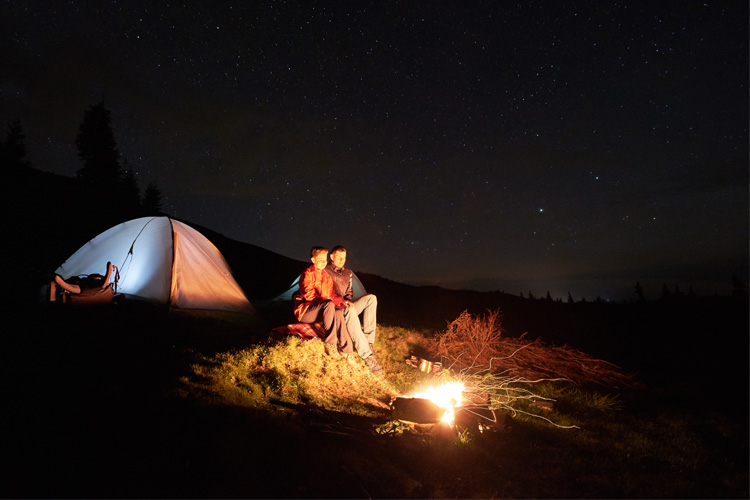 Camping Done Right: 8 Best Outdoor Stores in Idaho