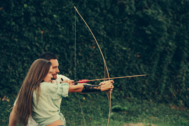 10 Best Archery Outfitters in Indiana