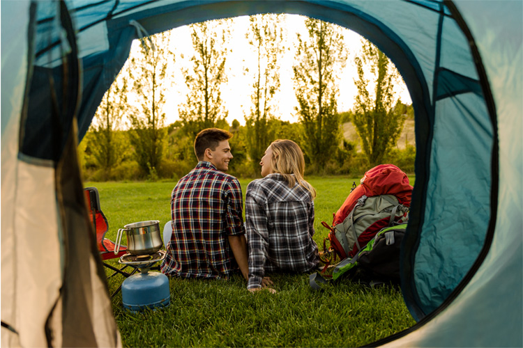 Camping Done Right: 7 Best Outdoor Stores in Kentucky
