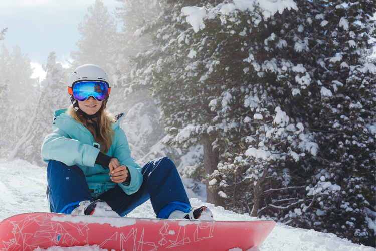 9 Best Ski Destinations for Families Around Kentucky