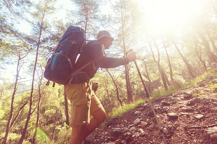Start Your Trek: 7 Best Hiking Retailers in Louisiana