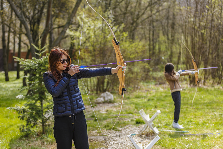 10 Best Archery Outfitters in Massachusetts