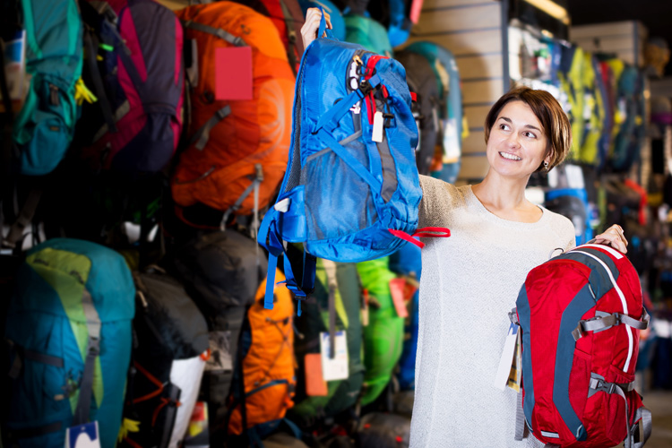 Camping Done Right: 5 Essential Outdoor Stores in Massachusetts