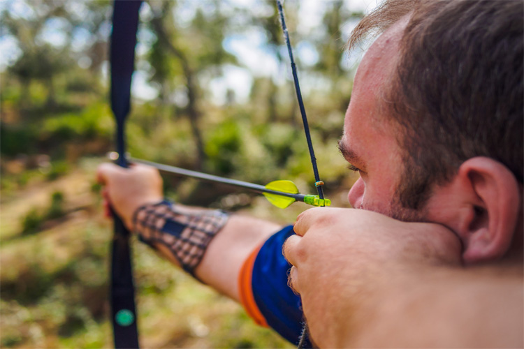 10 Best Archery Outfitters in Maryland