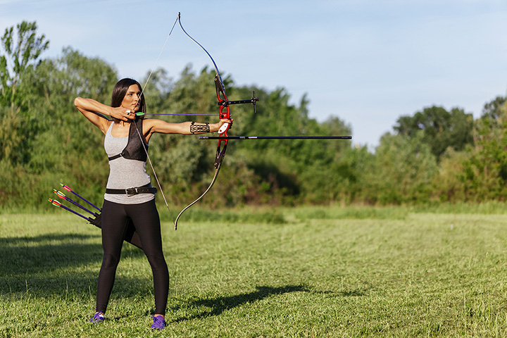 10 Best Archery Outfitters in Maine