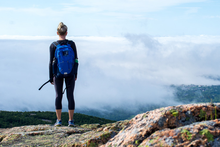 Start Your Trek: 7 Unbeatable Hiking Retailers in Maine