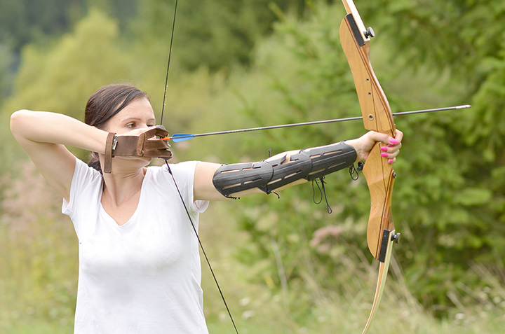 10 Best Archery Outfitters in Minnesota