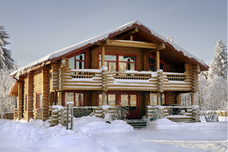 10 Best Winter Cabin Camping Spots in Minnesota