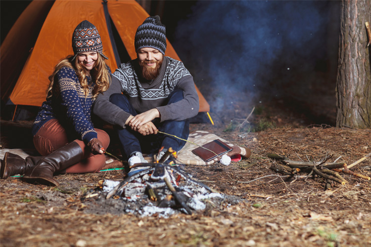 Camping Done Right: 7 Essential Outdoor Stores in Minnesota