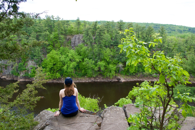 5 Great Hiking Trails in Minnesota
