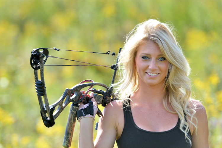 10 Best Archery Outfitters in Missouri