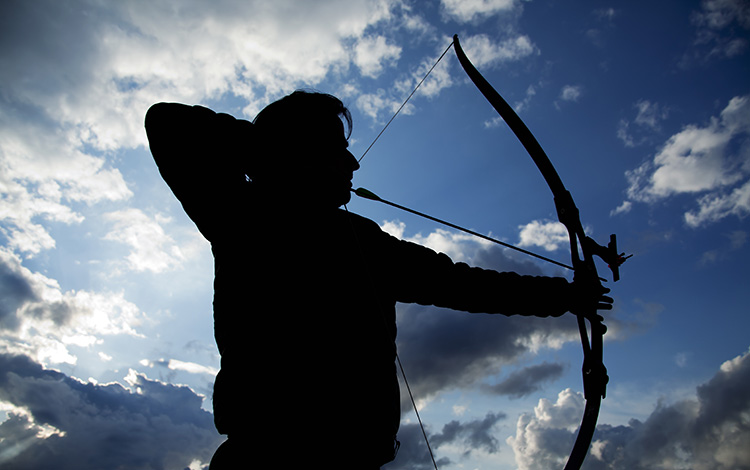 SPOTLIGHT: Outback Archery of Joplin