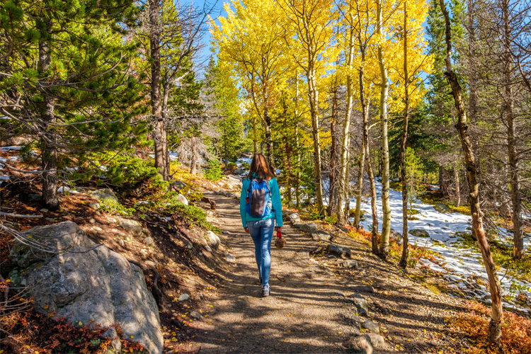 7 Best Outdoor Fall Activities in Missouri