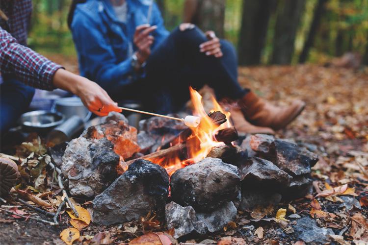 10 Best Outdoor Fall Activities in Mississippi