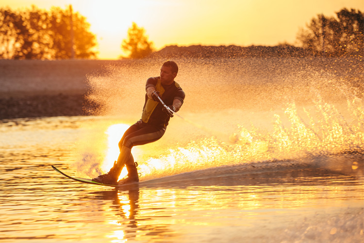 5 Best Watersport Retailers in Mississippi