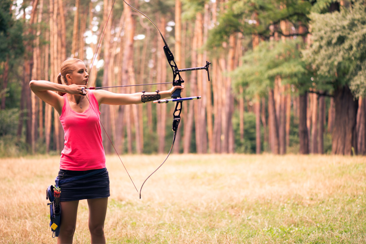10 Best Archery Outfitters in Montana