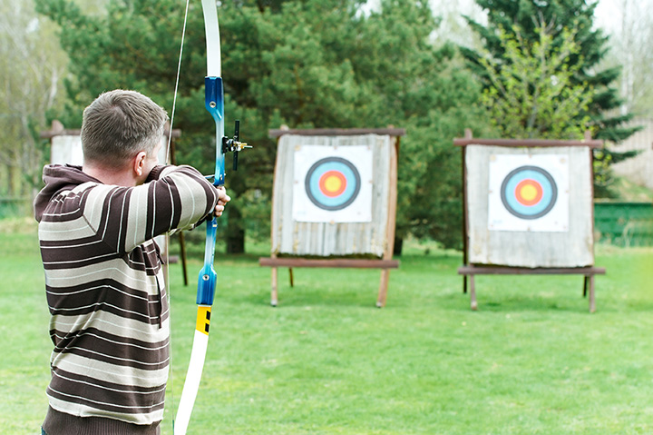 10 Best Archery Outfitters in North Carolina