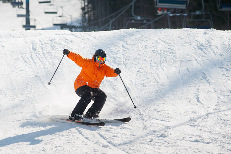 9 Best Ski and Snowboard Stores in North Carolina