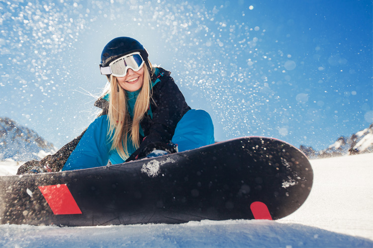 10 Best Ski Destinations for Families in North Dakota