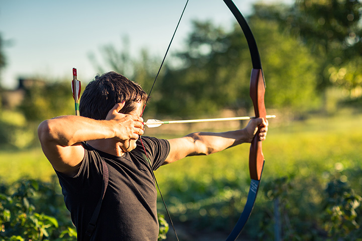 5 Best Archery Outfitters in Nebraska
