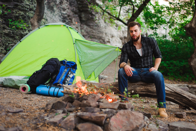 Camping Done Right: 7 Essential Outdoor Stores in Nebraska