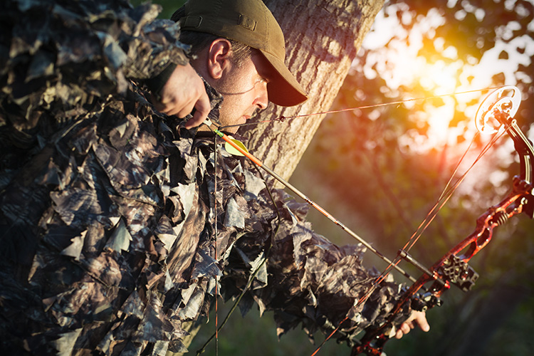 9 Best Archery Outfitters in New Hampshire