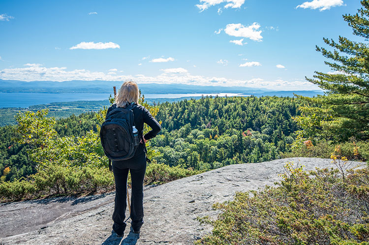 The Ultimate Guide to Beginner Hiking in New York