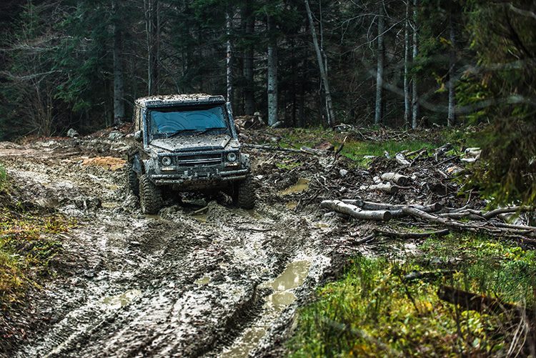 12 Best Gift Ideas for Off-Roaders