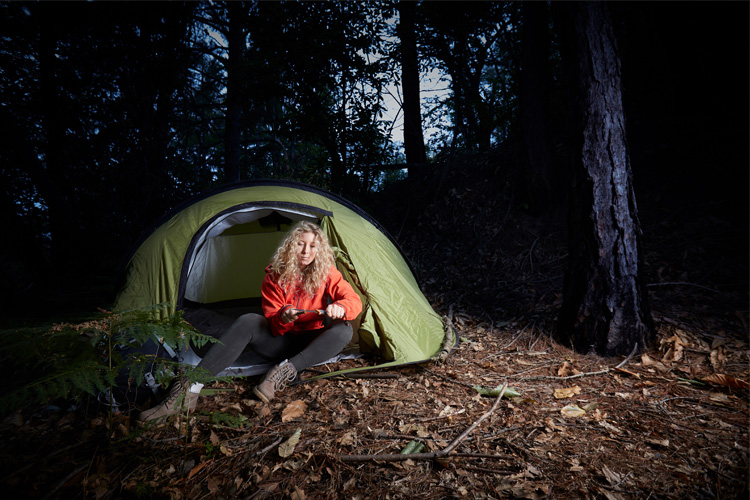 Camping Done Right: 7 Best Outdoor Stores in Ohio