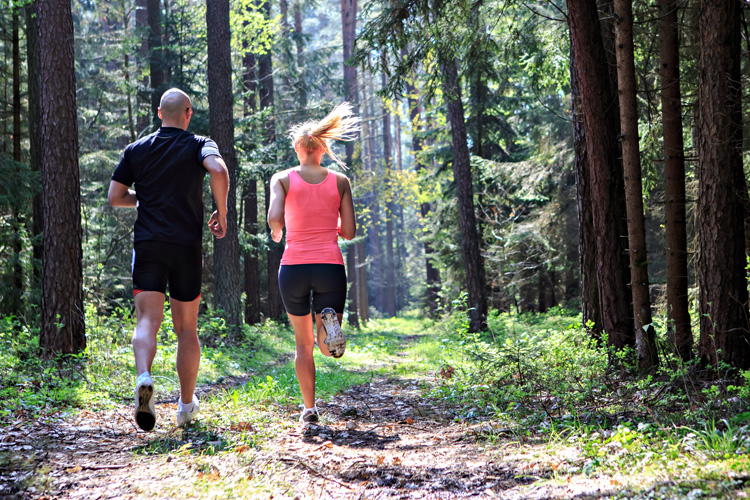 5 Best Trail Running Spots in Oregon