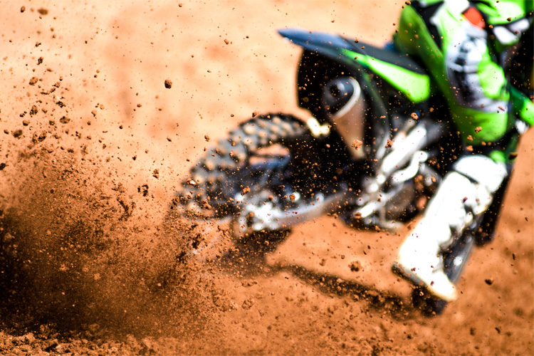 5 Best Dirt Motorcycle Trails in Pennsylvania