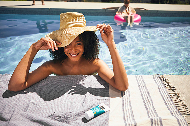 Protect Your Skin: 5 Safe Sunscreens to Try This Summer