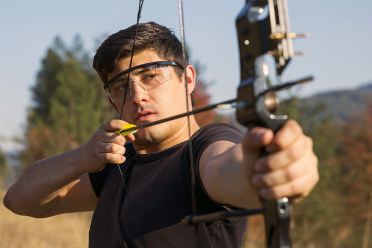 10 Best Archery Outfitters in South Carolina